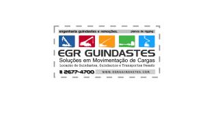 logo2015egrcranes5